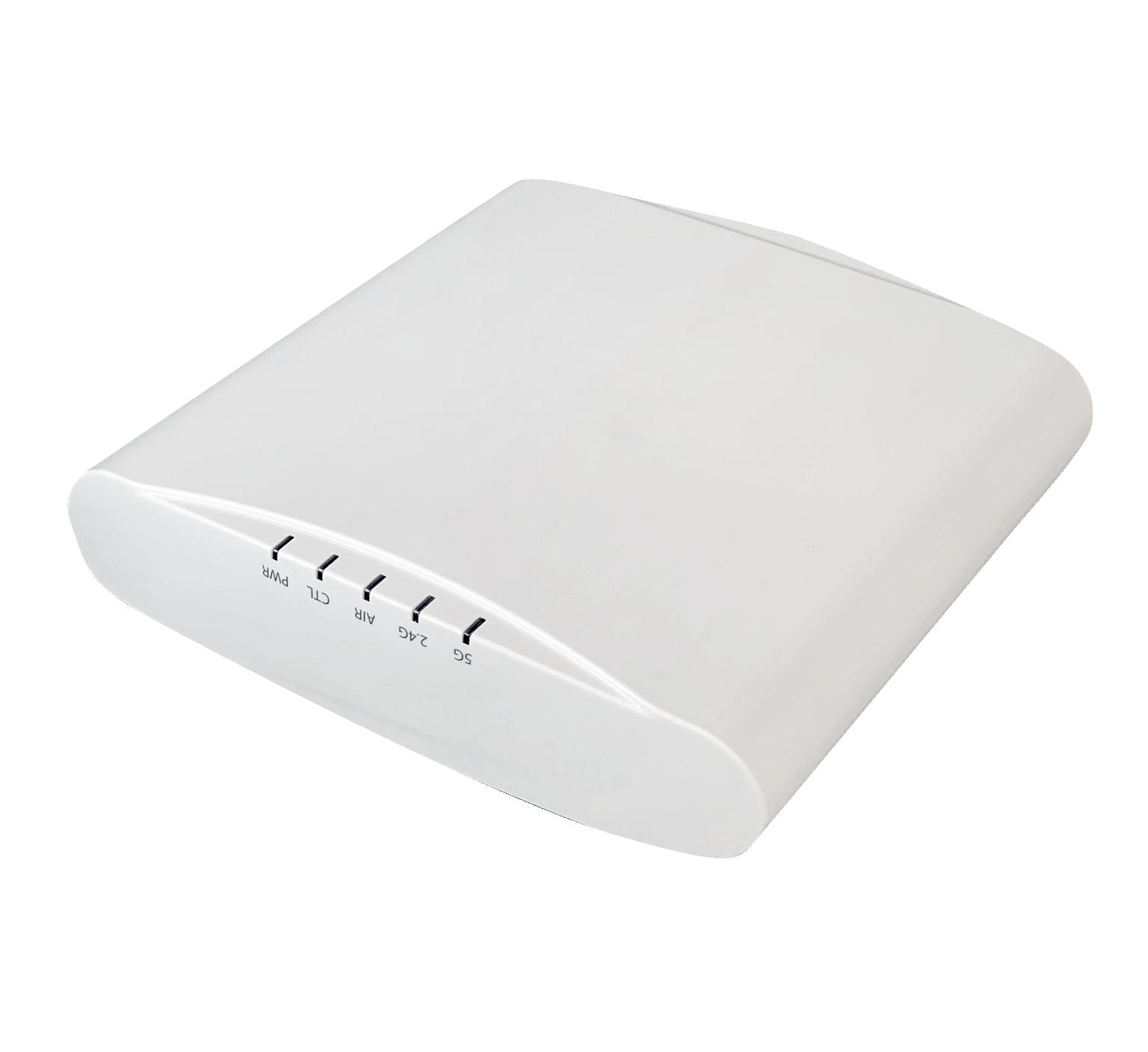 Q410 LTE (CBRS) AP