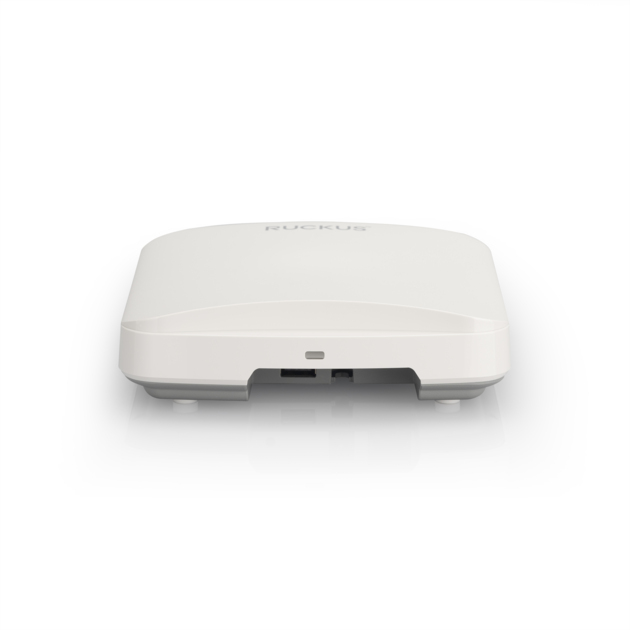 RUCKUS R350 Access Point - Back