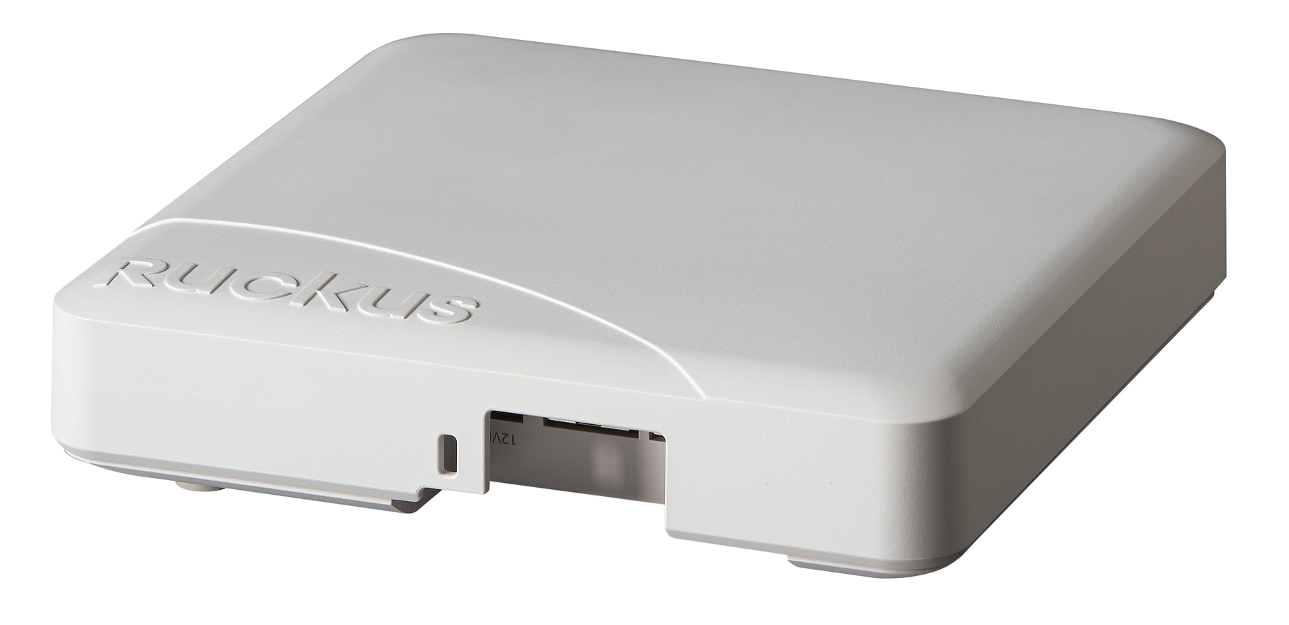 Ruckus R500 | Products | Ruckus Wireless Support
