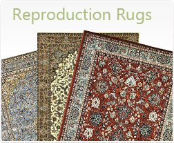 Reproduction Rugs