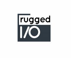 RuggedIO