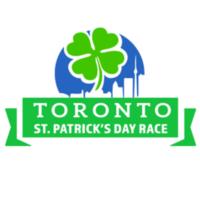 Achilles St. Patrick's Day Run