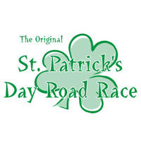 The Original St. Patrick's Day Road Race