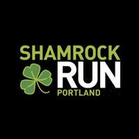 Portland Shamrock Run
