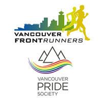 Vancouver Pride Run & Walk