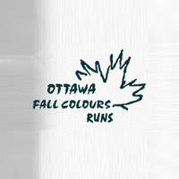 Ottawa Fall Colours Runs