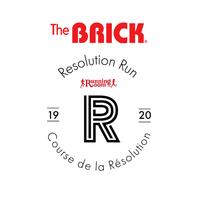 Resolution Run - Ottawa