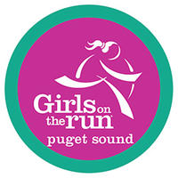 Girls on the Run 5K - Puget Sound