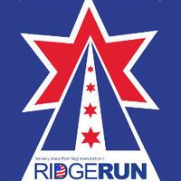 Ridge Run