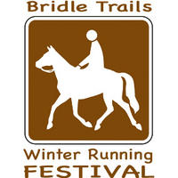 Bridle Trails Winter Running Festival