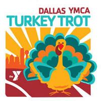 Dallas YMCA Turkey Trot