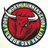 Fwrc labor day race