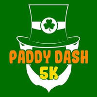 Paddy Dash