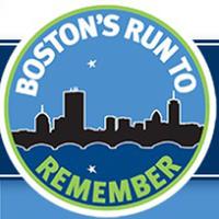 Boston's Run to Remember