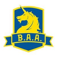 B.A.A. 10K
