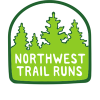 NW Trail Runs' Summer Series: Carkeek Warmer