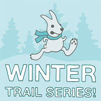 NW Trail Runs' Winter Series: Absolution Run