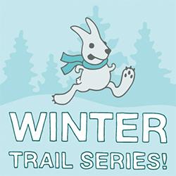 NW Trail Runs' Winter Series: Absolution Run