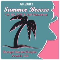 All-Out Summer Breeze