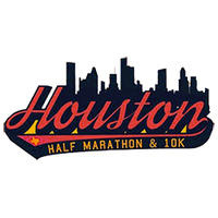 Houston Half Marathon & 10K