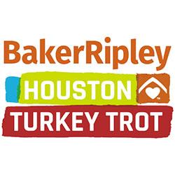 Houston Turkey Trot