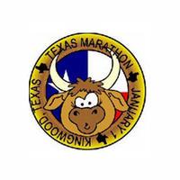Texas Marathon