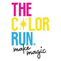 The Color Run Austin