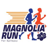 Magnolia Run & Walk for Epilepsy