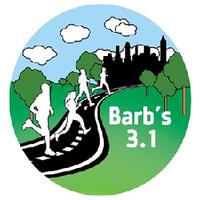 Barb's 5K