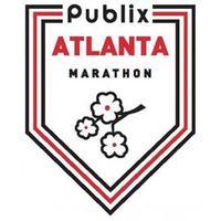 Publix Atlanta Marathon & Half Marathon