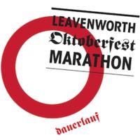 Leavenworth Oktoberfest Marathon