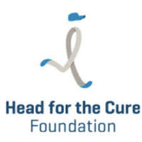 Head for the Cure 5k - Chicago
