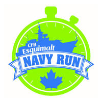 CFB Esquimalt Navy Run