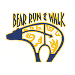The Bear 5K Run & Walk