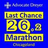 B2q chicagoland marathon icon?1428425196