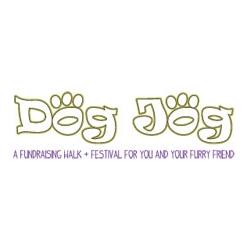 2020 Calgary Humane Society's Dog Jog
