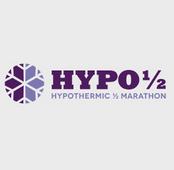 Hypothermic Half Marathon Vancouver