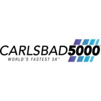 Carlsbad 5000