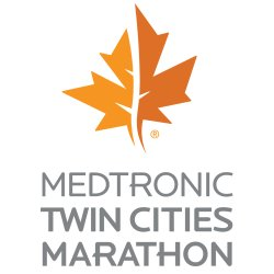 2019 Twin Cities Marathon | Minneapolis