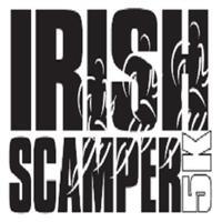 Irish Scamper 5K