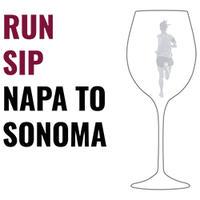 Napa to Sonoma Half Marathon & Rose 5K