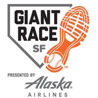 The Giant Race San Francisco