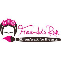 Free-da's Run