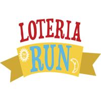 Loteria Run