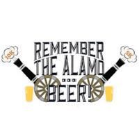 Remember the Alamo Beer 5K & 10K