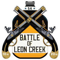 Battle of Leon Creek