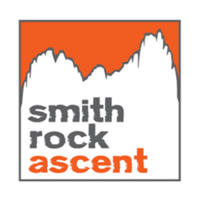 Smith Rock Ascent