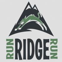 Run Ridge Run
