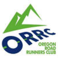 ORRC Y2K Run