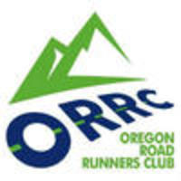 ORRC Greenway Trail Trial 10K